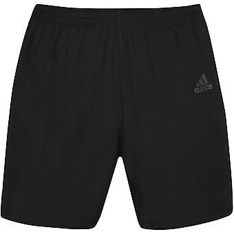 adidas OTR 5inch Shorts Menns