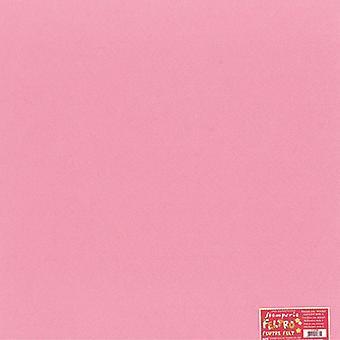 Stamperia Felt Sheet Baby Pink