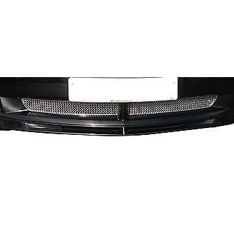 Chrysler Crossfire - Lower Grille Set (2004 to 2008)