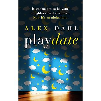 Playdate by Dahl & Alex