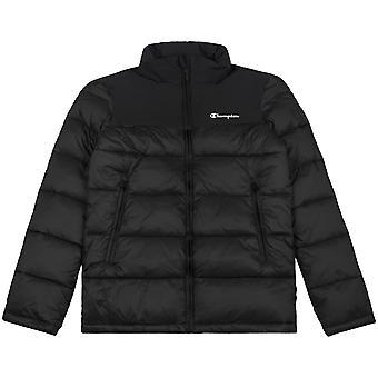 Champion Men's Winter Jacket 215246