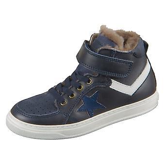 Bisgaard 307332201413 universal winter kids shoes