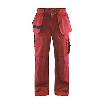 Blaklader 1530 craftsman cordura trousers - mens (15301860) -  (colours 2 of 2)