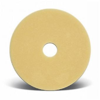Convatec Ostomy Appliance Seal, Large, 4 Inch 1 Each
