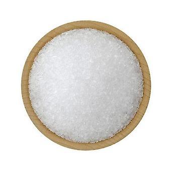 400G Epsom Salt Magnesium Sulphate Bath Salts Skin Body