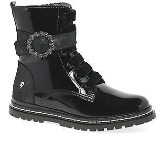 Primigi Glamour Girls Boots
