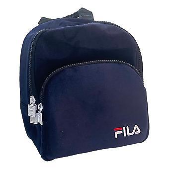 فيلا كاريام حقيبة صغيرة - بيكوت
