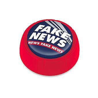 Bubblegum stuff - fake news sound button