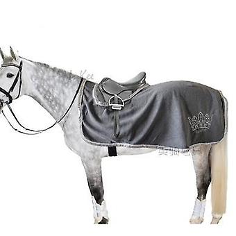 British Horse Riding Equipment Moisture Wicking Blanket Horse-rugs