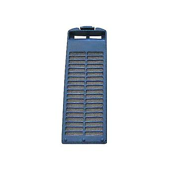 Washing Machine Mesh Filter For Samsung Bag Box Repair Parts