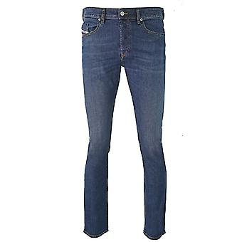 Diesel Buster 082AZ Jeans
