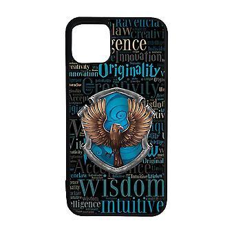 Harry Potter Ravenclaw iPhone 12 Mini Shell