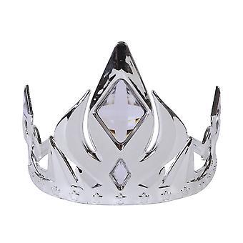 Bristol uutuus Unisex Aikuiset Crown Tiara