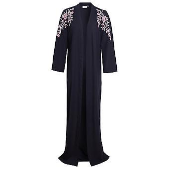 Kinza abaya