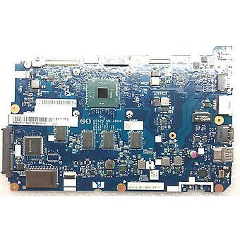 Laptop Motherboard Cpu N3060 4g Ram, 5b20l77440 5b20l77435 Für Lenovo 110-15ibr
