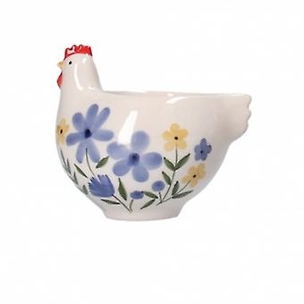Gisela Graham Easter Egg Cup