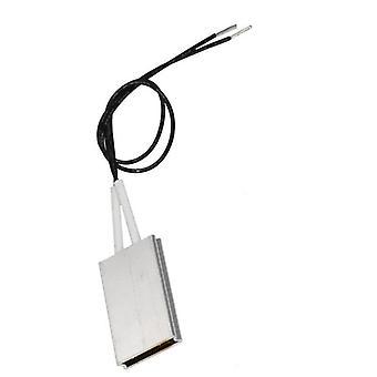 Calentadores Calefacción Elemento Secador de Pelo Accesorios