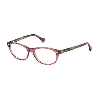 Balenciaga - ba5021 - women's eyeglasses