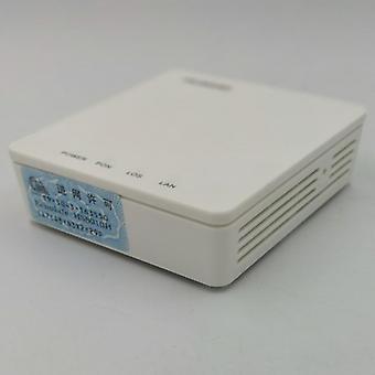 Originálny nový Gpon Optický ont router s power Epon Onu