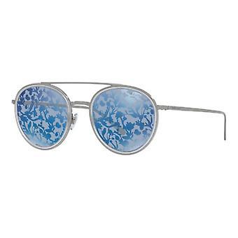 Ladies'Sunglasses Armani AR6051-3010U3 (Ø 51 mm)