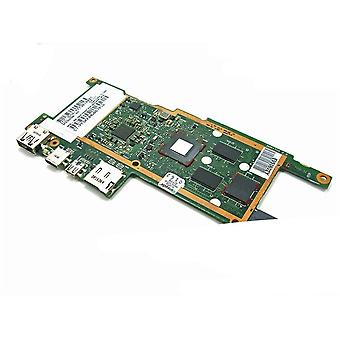 High Quality For Hp Pavilion X2