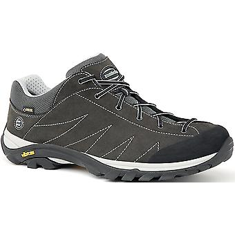 Zamberlan Mens Hike Lite Gtx Shoes