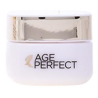 L'Oreal Paris Perfektes Alter Augenpartiecreme 15 ml