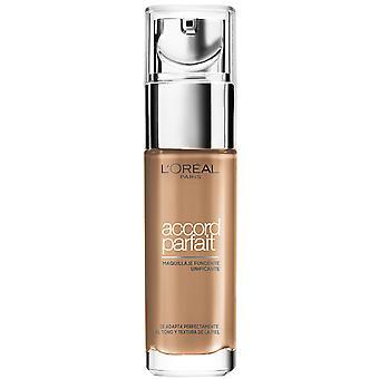 L'Oréal Paris Accord Parfait Make-up Foundation
