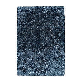 Pyhä matto Woham Azure Sininen