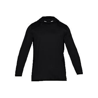 Under Armour Reactor Fleece Hoodie 1299168001 training all year men sweatshirts