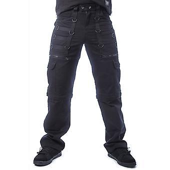 Chemical Black Kalen Pants