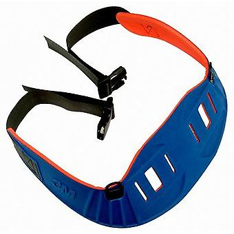 3M Blt12 3M décontamination Comfort Belt