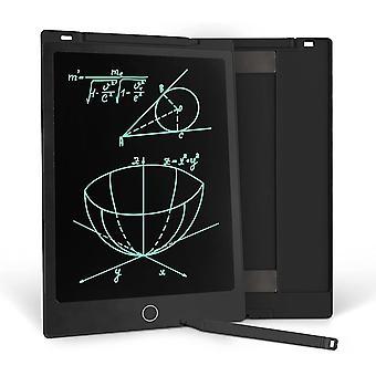 FengChun 11 Zoll LCD Schreibtablett, LCDWriting Tablet, EIN Schlüssel zur Löschen Funktion, Doodle
