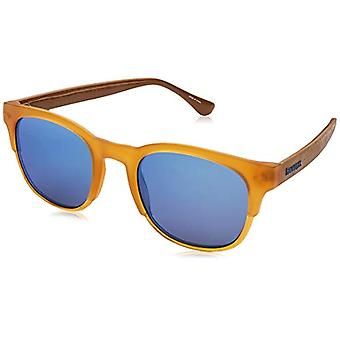 Havaianas solbriller Angra Unisex Voksne solbriller, Cryhny Gd 51