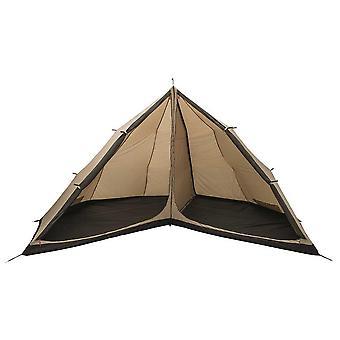 Robens Mohawk Inner Tent Beige