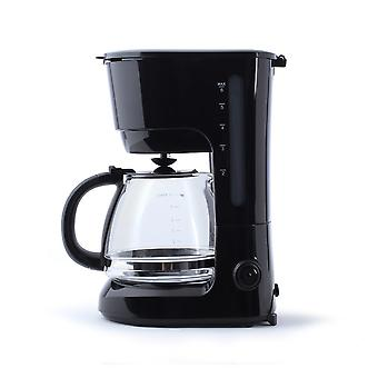 Livoo - Elektrisch koffiezetapparaat DOD183