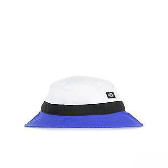 Cappello unisex dickies freeville 08440068.wh