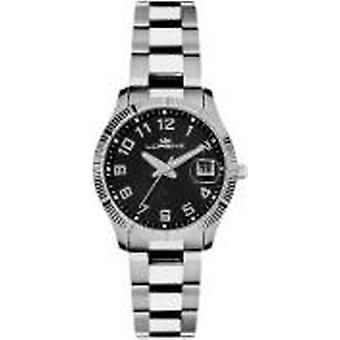 Lorenz watch lz 27066gg