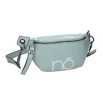 nobo ROVICKY112700 rovicky112700 everyday  women handbags