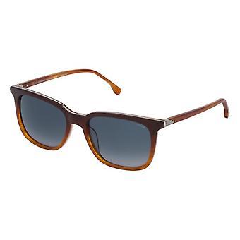 Men's Sunglasses Lozza SL4160M560AEX (ø 56 mm)
