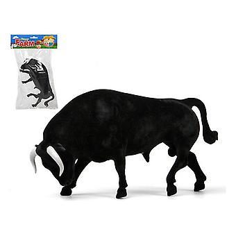Bull Black 118248
