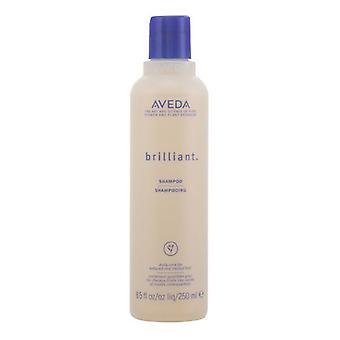 Daily use shampoo Brilliant Aveda (250 ml) (250 ml)