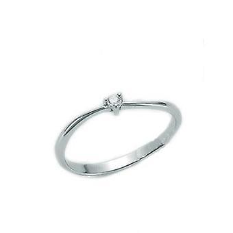 Couvercle de l'anneau Miluna2391