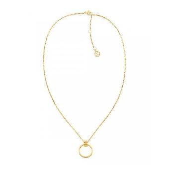 Tommy hilfiger jewels necklace 2780394