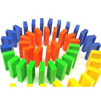Motorized Set Up Blocks Kit