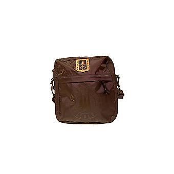 Aeronautica Militare 8056423647768 vardagliga kvinnliga handväskor