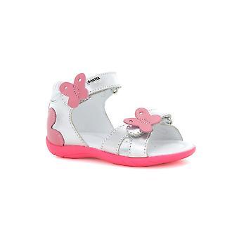 Bartek W5156975Z   infants shoes