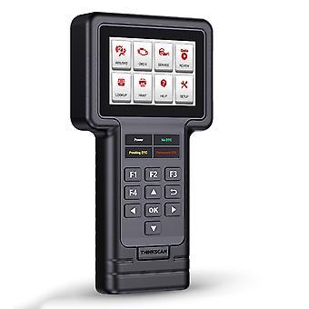 Thinkscan S99 Full System Code Reader Scanner
