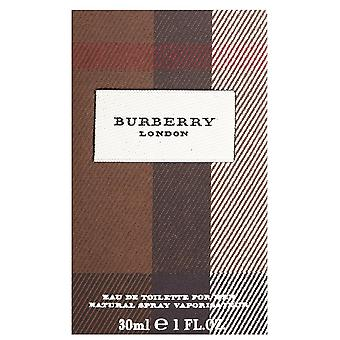 Burberry London Men Eau De Toilette