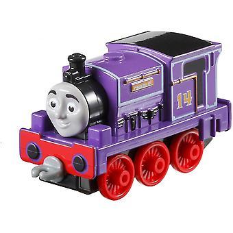 Thomas & vänner äventyr Charlie Engine